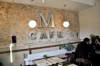 http://hojeconhecemos.blogspot.com.es/2012/12/eat-murillo-cafe-madrid-espanha.html