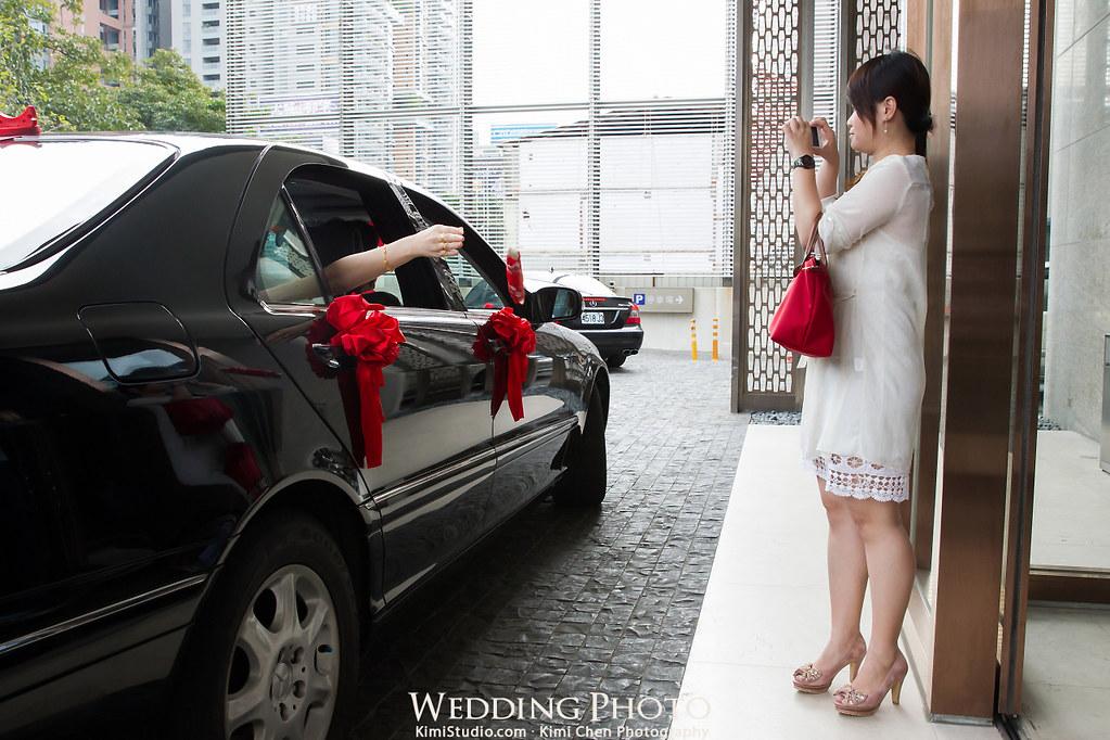 2012.11.11 Wedding-065