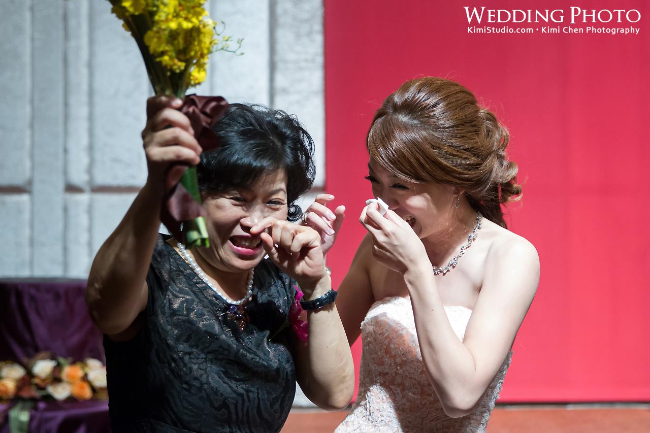 2012.11.10 Wedding-205