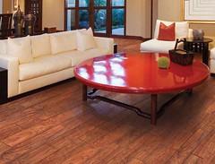 Carpets And Flooring Conroe, TX - Currier Carpet Inc (25)
