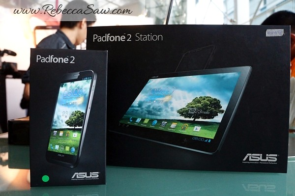 asus padfone 2 launch - rebecca saw blog (20)