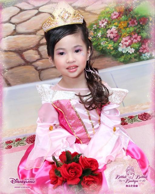 HKDL,63760,12-12-2012_01