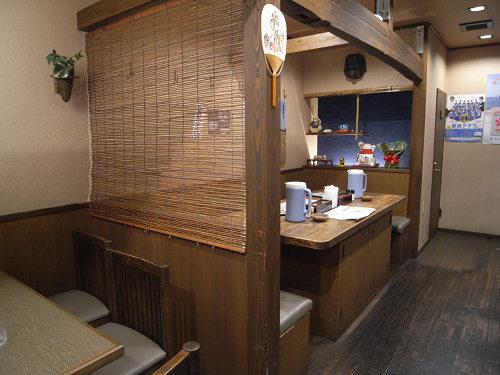 かすうどん『かすいち』奈良店-03