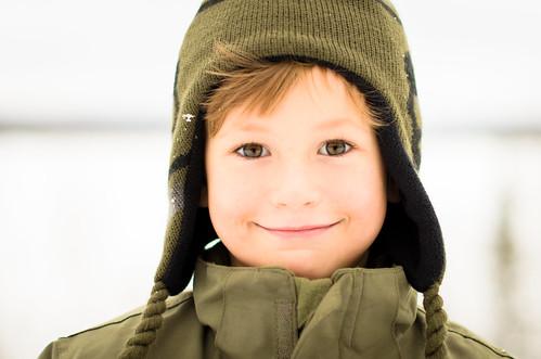 2012 12 16 Josiah