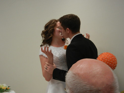 Nov 23, 2012 wedding luncheon (12)