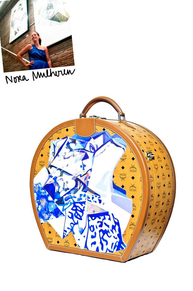 Nora-MulherenHat-Box-2