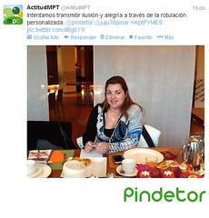 PindetorRotulacion