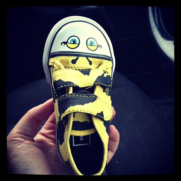 Kids Vans Shoes Canada Buy Online