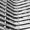 Mannheim modern living