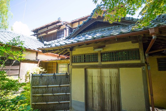 鎌倉市二階堂