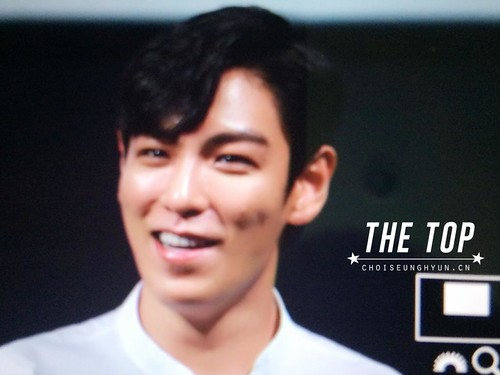 TOP-StageGreetings_Day1-20140906_(43)