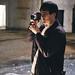 by YELLOW Mao | 黃毛 - Photographer Taichung, Taiwa