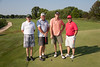 USPS PCC Golf 2016_057