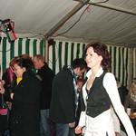 2010-Neujahrsfeier_75