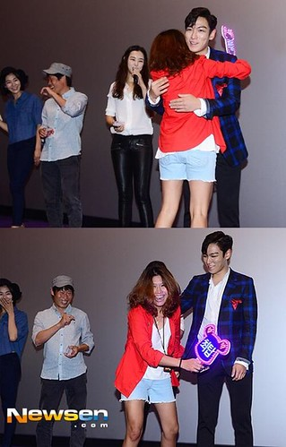 TOP_StageGreeting-CoexMagaBox-20140906_(14)