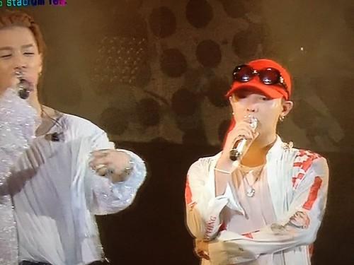 BIGBANG A-Nation Tokyo Screencaps 2016-08-27 (28)