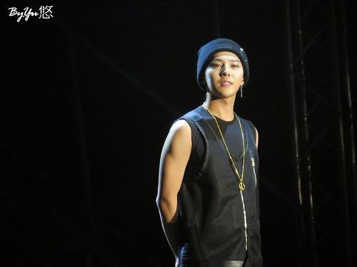 YGFamCon-Taiwan-BIGBANG-20141025-4--_60