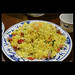 DSC03938 - 廣州炒飯