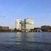 Waternet, Amstelkwartier Amsterdam