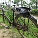 Bikes at Duflating