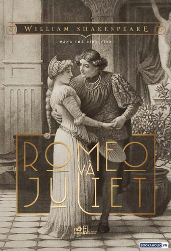 Romeo va Juliet-01
