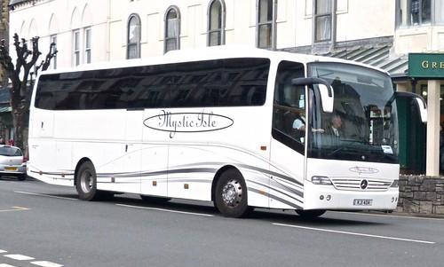KJI 404 'Mystic Isle' Mercedes-Benz 1836RL / Mercedes-benz Touro on 'Dennis Basfords railsroadsrunways.blogspot.co.uk'