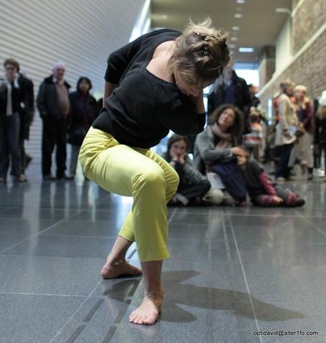 20 danseurs pour le XXème siècle-023