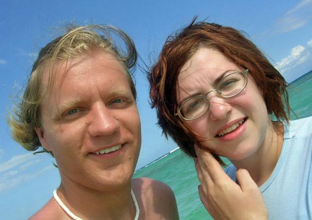 beach-us
