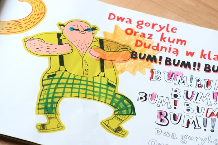 bum bum (3)