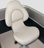 Starcraft Starfish Fishing Chair