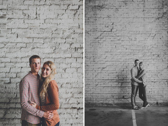 Christina-and-Ryan-Engagements-FB-142
