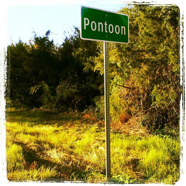 Cool Arkansas Town Names Flickr Photo Sharing