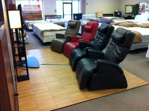 Image Result For Discontinued Lexington Bedroom