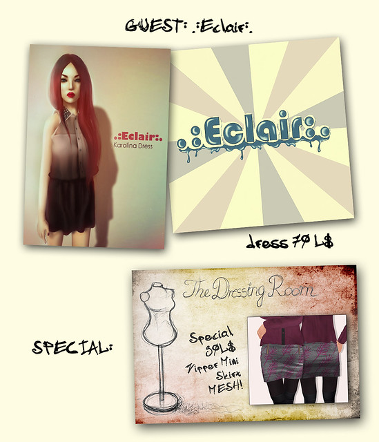 tdrb64-guest-special
