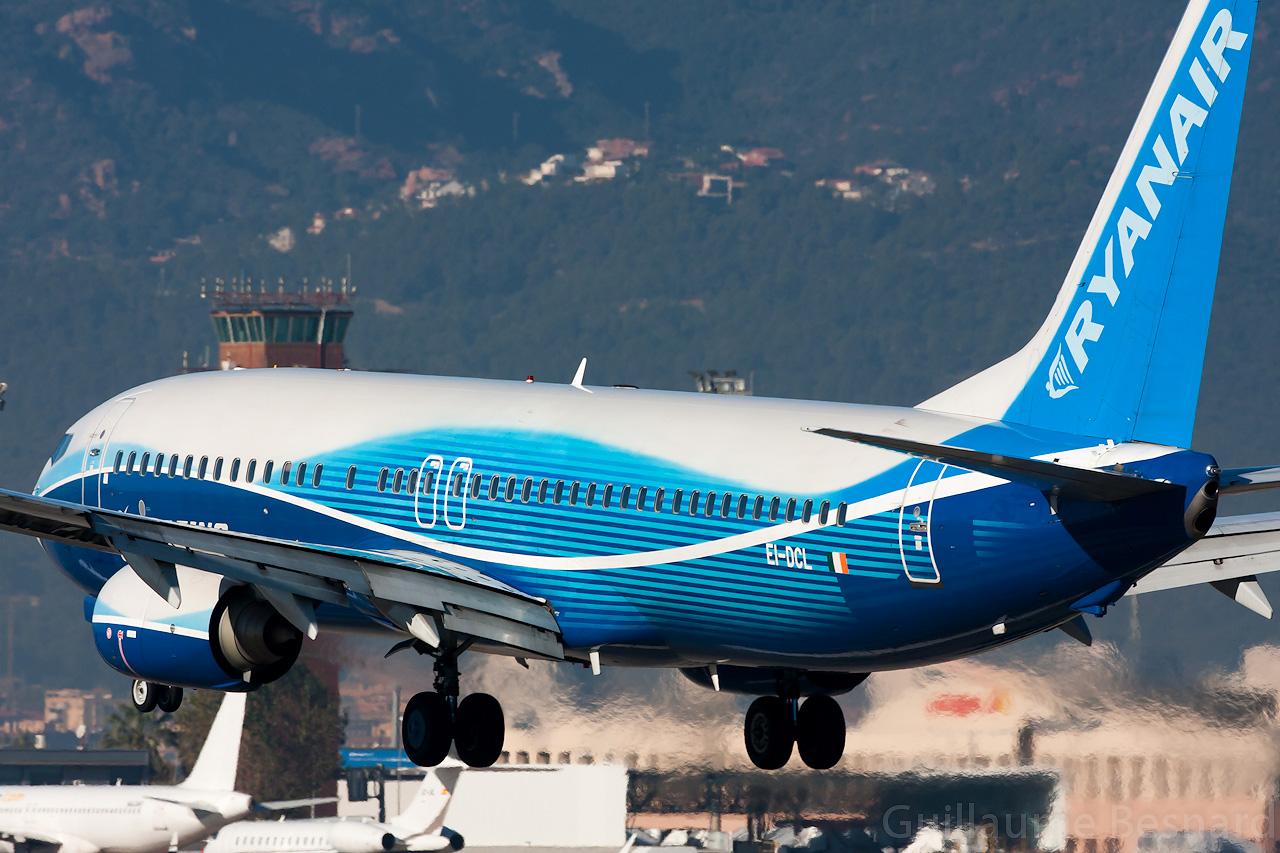 [BCN - Barcelona-El Prat] du 8 qu 10 novembre 2012 - by TopGun 8170192122_b984b7ec63_o