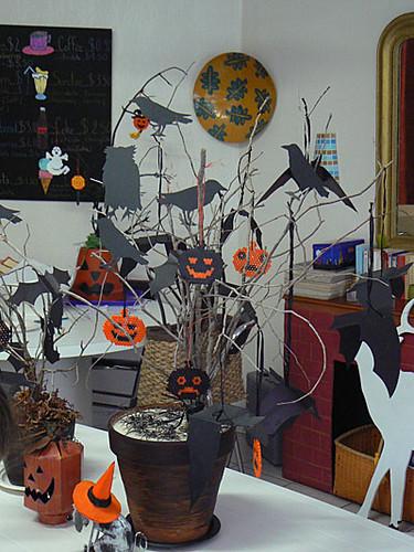 prépa halloween 1.jpg