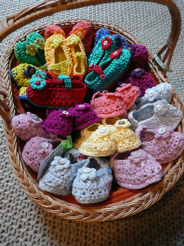 basketful 1