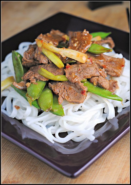 mongolianbeef3