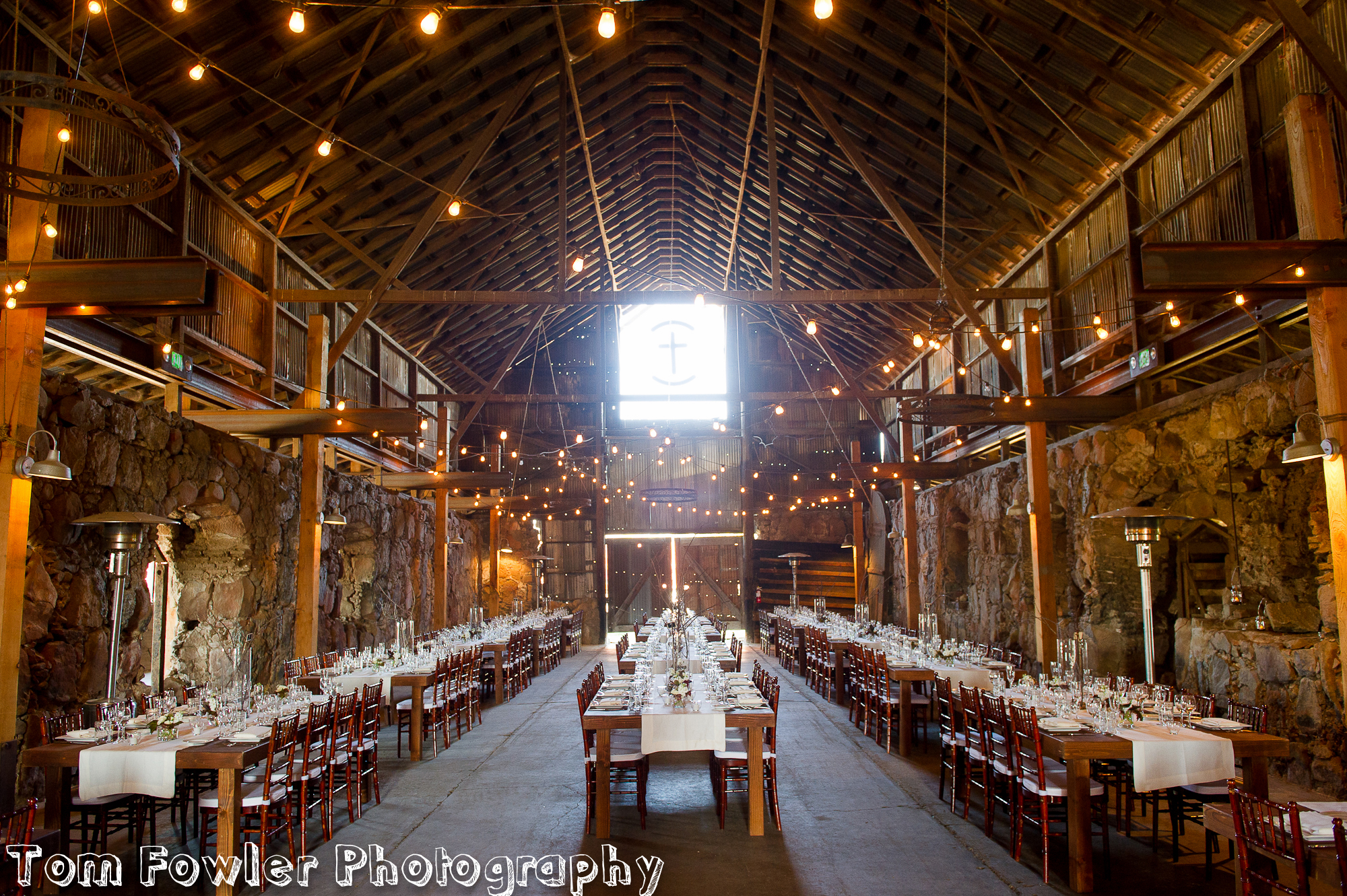 Santa_Margarita_Ranch_Wedding_TomFowlerPhotography_Wedding_Photographer-14