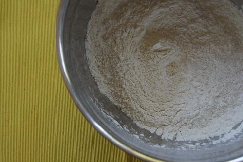 sunflower seed cookies DSC06956