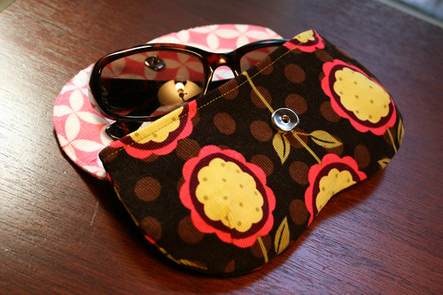 sunglass case 1