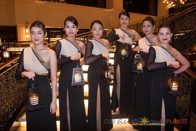 SPIRALS Buffet by Sofitel Manila-88.jpg