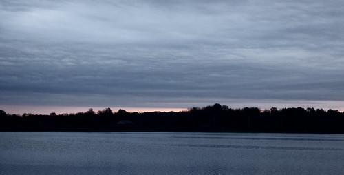 trees ohio sky usa cloud lake tree water clouds sunrise photo photos lakemilton craigbeach sonya230 carlrhodes carl4876