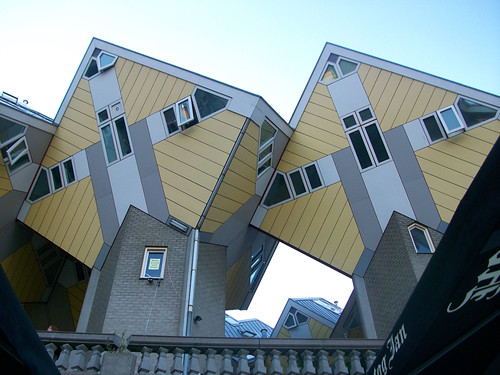 cube_houses2