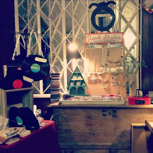 10a Alabama Arts & Crafts Fair