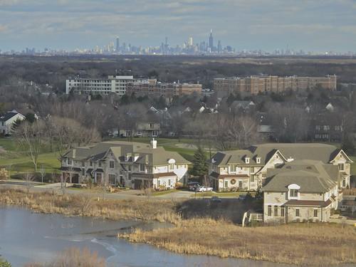 jpeg chicagoillinois 3601 oakbrookhillsmarriottresort canong10 tgam:photodesk=sky2012 explorednov12