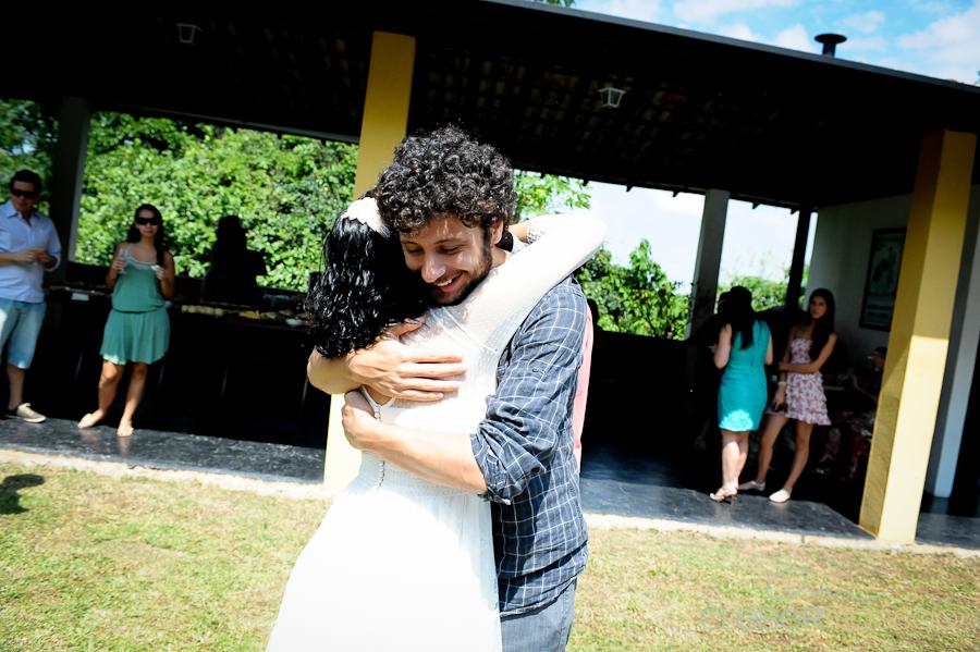 Kenia e Rodrigo Casamento em Atibaia Vivenda Colonial-66