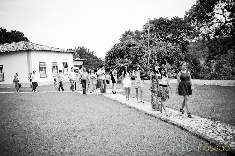 Kenia e Rodrigo Casamento em Atibaia Vivenda Colonial-242