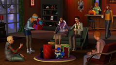 ts3_seasons_holiday