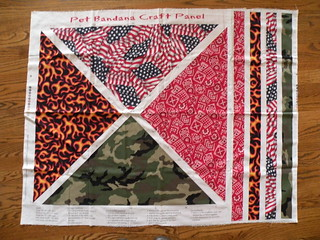 4my3boyz Fabrics